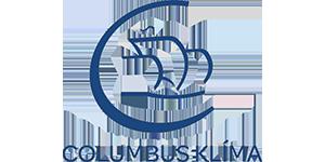 Columbus Klímaértékesítő Kft.