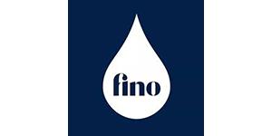 Fino-Food Kft.