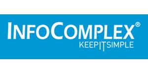 InfoComplex Informatikai és Telekommunikációs Szolgáltató és Fejlesztő Bt.