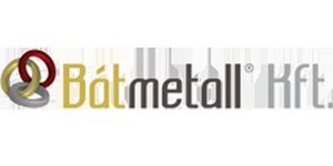 Bátony-Metall Kft.
