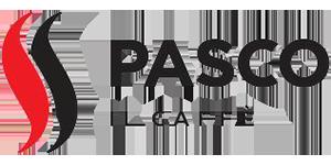 PASCO Kereskedelmi és Gyártó Kft.