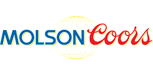 Molson Coors Brewing Company (Borsodi Sörgyár Kft.)