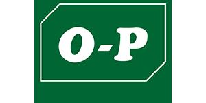 ORGANO-PET Kft.
