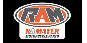 R&Mayer Kereskedelmi Kft.