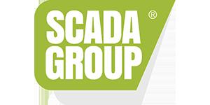 SCADA Ipari Folyamatirányítási Mérnöki Szolgáltató és Kereskedelmi Kft.