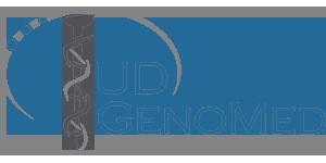 UD-GENOMED Medical Genomic Technologies Kutatás-fejlesztési és Szolgáltató Kft.