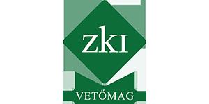 ZKI-VETŐMAG Kereskedelmi Kft.