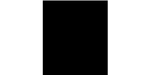 ELEGANT DESIGN Modelltervező és Gyártáselőkészítő Zrt.