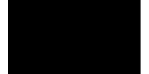 M4-Tech Forgácsoló Kft.