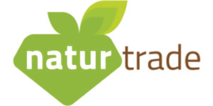 Naturtrade Hungary Kft.